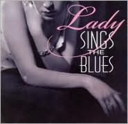 Lady Sings the Blues [Capitol]
