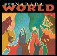 Best of Narada World
