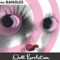 Doll Revolution [Original]