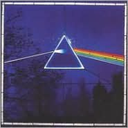 The Dark Side of the Moon [SACD]