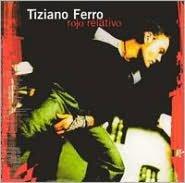Rojo Relativo [Bonus Tracks]