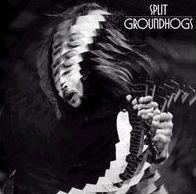 Split [Bonus Tracks]