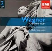 Wagner: Orchestral Music from the Operas