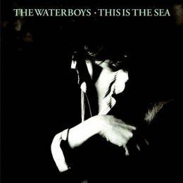 This Is the Sea [Bonus CD]