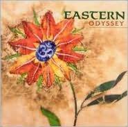Eastern Odyssey