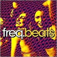 freq.beats