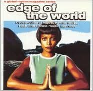 Global Rhythm Presents: Edge of the World