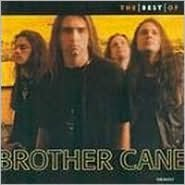 The Best of Brother Cane