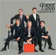 Queer Eye for the Straight Guy [Bonus DVD]
