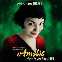 Amélie [Original Soundtrack]