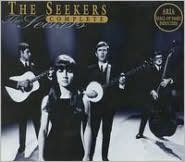 The Seekers Complete