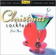 Ultra Lounge: Christmas Cocktails, Vol. 2