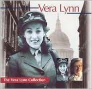 Vera Lynn Collection