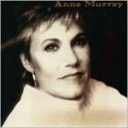 Anne Murray [1996]