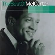 The Best of Mel Carter