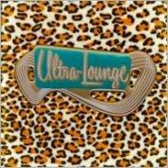 Ultra Lounge Sampler (Ltd. Edition)