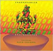 Chakradancer