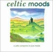 Celtic Moods [Virgin]