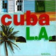 Cuba L.A.