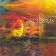 Adiemus III: Dances of Time