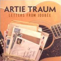 Letters from Joubée