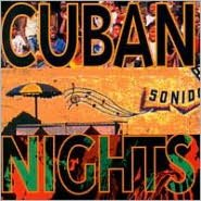 Cuban Nights [Narada]
