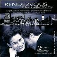 Rendezvous: Echoes Within the City