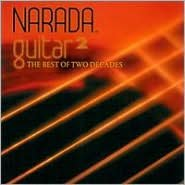 Narada Guitar, Vol. 2
