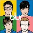 CD Cover Image. Title: Best of Blur [2CD], Artist: Blur