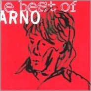 The Best of Arno [2003]
