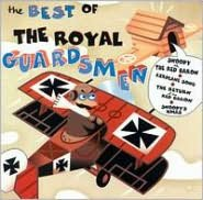 The Best of the Royal Guardsmen