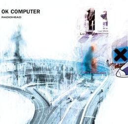 1997 - OK Computer