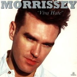 Viva Hate [Limited Edition Bonus Tracks]