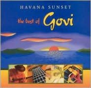 Havana Sunset: The Best of Govi
