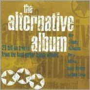 The Alternative Album [2005]