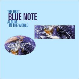 The Best Blue Note Album in the World, Vol. 2