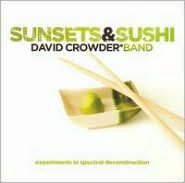 Sunsets & Sushi