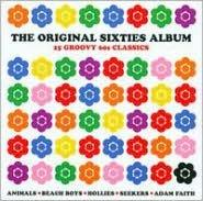 The Original Sixties Album