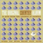 Original Country Album