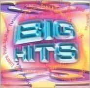 Big Hits [EMI International]