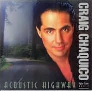 Acoustic Highway