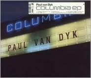 Columbia [US EP]