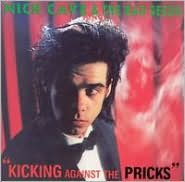 Kicking Against the Pricks [Remastered] [Bonus DVD]