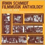Filmmusik Anthology, Vols. 4-5