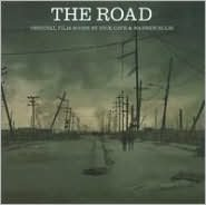 The Road [Original Score]