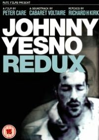 Johnny Yesno [Redux]