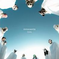 Innocents [LP]