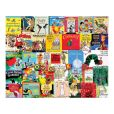 Product Image. Title: Storytime 1000 Piece Puzzle