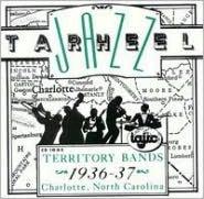 Tar Heel Jazz