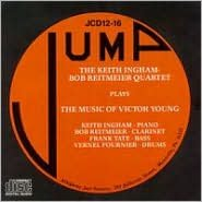 Music of Victor Young